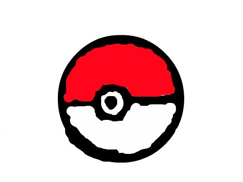 포켓볼 : 힘들게만들다 스케치판 ,sketchpan