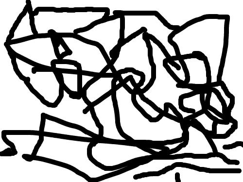 yrr : ytujgh 스케치판 ,sketchpan