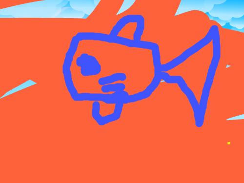 b,b,b, : dfghjnbhgfcdxsfvvghb 스케치판 ,sketchpan