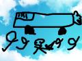 uifgyjvbhj : jhjbnjhjgjhjbm 스케치판 ,sketchpan