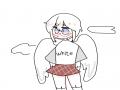 구체관절인.. : 구체관절인형☆(오너해야징) 스케치판 ,sketchpan