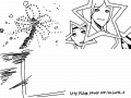 꽃보다남자 : 꽃보다 남자 재미있어요 .. ㅎㅎ 스케치판 ,sketchpan