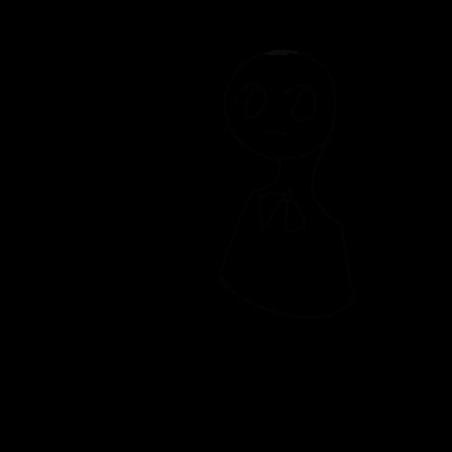 걍 : 걍 스케치판 ,sketchpan