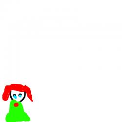 연성 해주.. : 연성 해주세요 , 스케치판,sketchpan,podo1