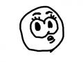 따라 : 따라 스케치판 ,sketchpan