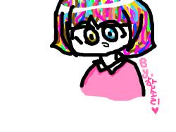 :  , 스케치판,sketchpan,