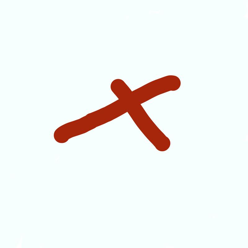 alabama : alabama 스케치판 ,sketchpan