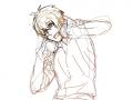 ㅁㅁㅁㅁㅁ : ㅁㅁㅁㅁㅁ 스케치판 ,sketchpan
