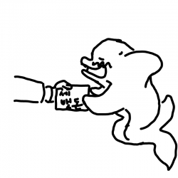 세뱃돈 : 세뱃돈 , 스케치판,sketchpan,미라클1기