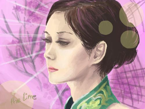 Little Princess :  스케치판 ,sketchpan