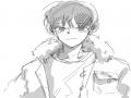 ( ˃̣̣̥᷄ : ( ˃̣̣̥᷄⌓˂̣̣̥᷅ ) 스케치판 ,sketchpan
