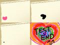속력테스트 : 속력테스트 스케치판 ,sketchpan