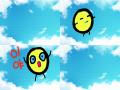 이야호~~ : 하늘을 날아보아용 스케치판 ,sketchpan