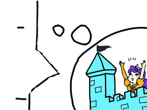 test :  스케치판 ,sketchpan
