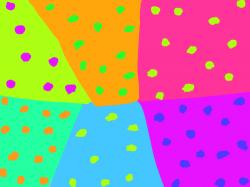 색놀이 : 색놀이 , 스케치판,sketchpan,스케치판
