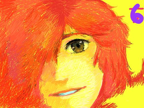 001-1 : test-댓그림 달지마시오.(지울꺼임) 스케치판 ,sketchpan