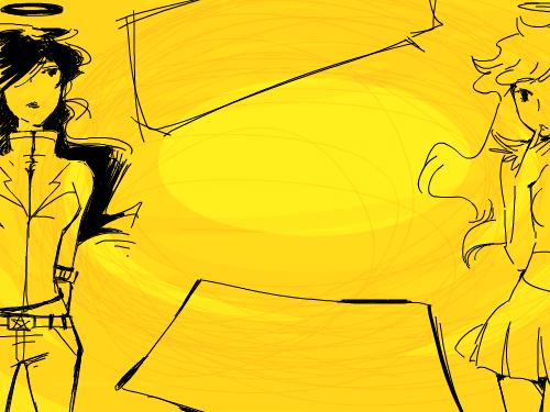 dddss : dddss 스케치판 ,sketchpan