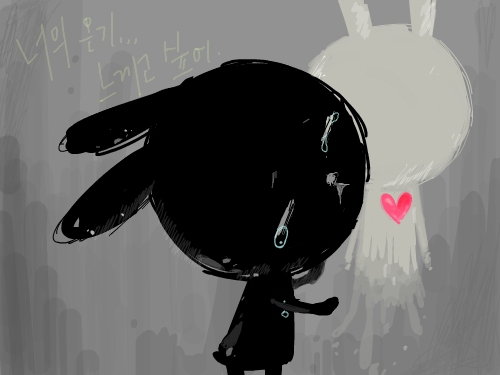마음. : 아놔~가가감..ㅋㅋㅋㅋㅋ 스케치판 ,sketchpan
