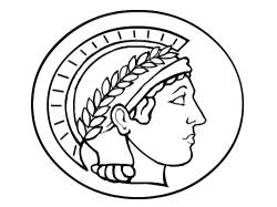 미네르바 : 지혜의 여신 미네르바 , 스케치판,sketchpan,스케치판