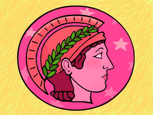 미네르바맘대로채색 : 미네르바맘대로채색 스케치판 ,sketchpan