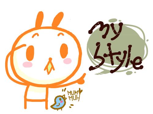 NEW LivePAN!! : 오잉?? 라이브판이란게 나왔네요 같이 그림그릴 수 있는 네트워크 드로잉서비스!! 오예!!^^ 스케치판 ,sketchpan