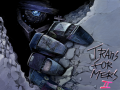 트렌스포머2 : 트렌스포머2-이번주 주말에 보러가야지~용산으로 ㅎㅎ 스케치판 ,sketchpan
