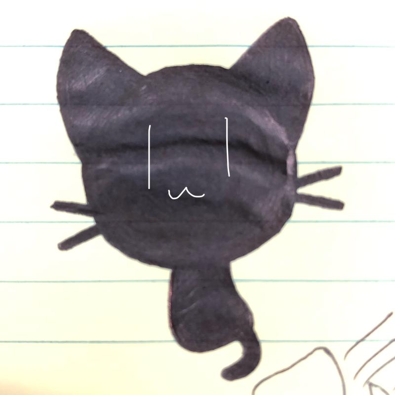 므ㅏ : 므ㅏ 스케치판 ,sketchpan