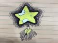 ⭐️ : ⭐️ 스케치판 ,sketchpan