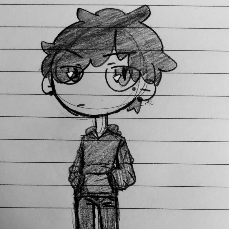 ㄱ : ㄱ 스케치판 ,sketchpan