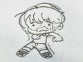 수업개싫.. : 수업개싫어 스케치판,sketchpan
