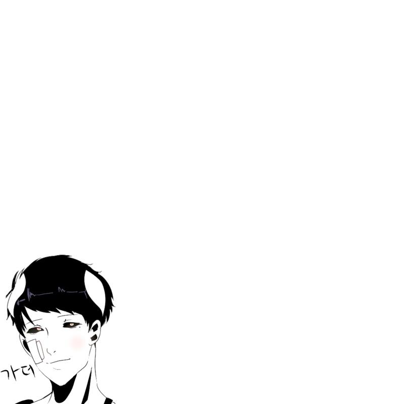 연성해쥬세.. : 연성해쥬세요 스케치판 ,sketchpan