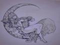 손그림에 .. : 손그림에 빠졌다용 스케치판 ,sketchpan
