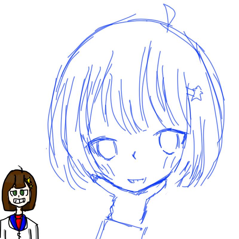 나중에완.. : 나중에완성 스케치판 ,sketchpan