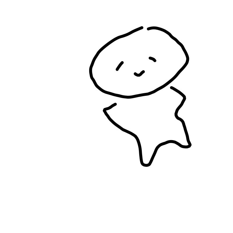오랜만에 .. : 오랜만에 만나요! 스케치판 ,sketchpan