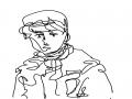 ㅘㅏㅑ : ㅘㅏㅑ 스케치판 ,sketchpan
