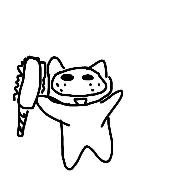 내가 뭘그.. : 내가 뭘그린거지..? 스케치판 ,sketchpan