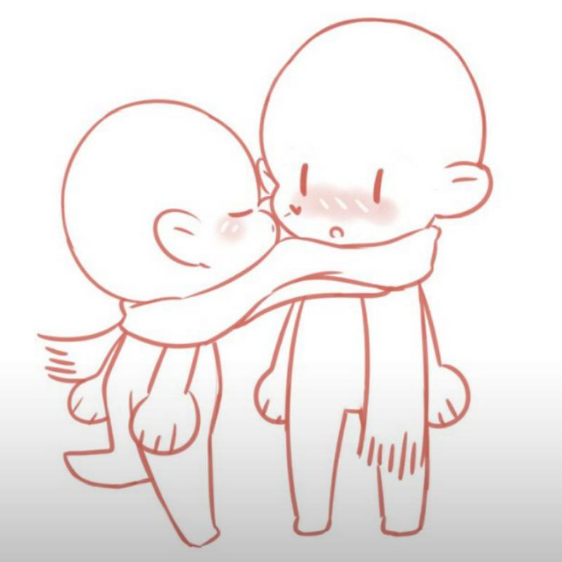 이어그리세.. : 이어그리세용 (출처 : 네이버 스케치판 ,sketchpan
