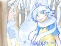 Hubukis : 으엌ㅋㅋㅋㅋ;추천마이판에 오를줄은...감사합니다! 스케치판 ,sketchpan