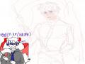 자야지... : 자야지... 스케치판,sketchpan