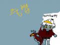 중셉~ : 중셉~ 스케치판,sketchpan