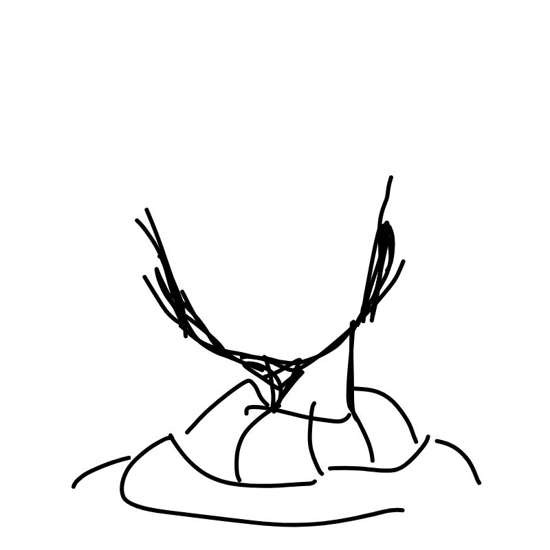 마달이으.. : 마달이으셈 스케치판 ,sketchpan