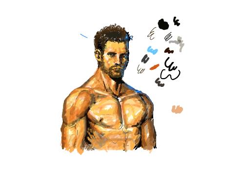 1111 : 11111 스케치판 ,sketchpan