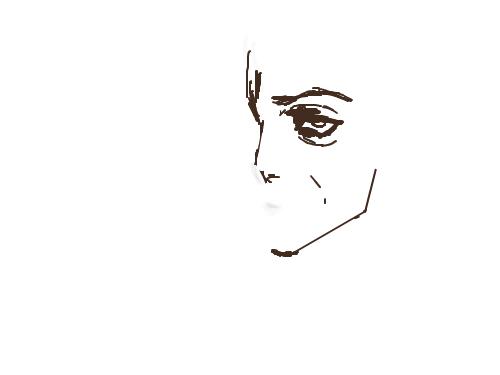 adadada : dadadada 스케치판 ,sketchpan