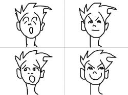 GUY TALKING : GUY TALKING , 스케치판,sketchpan,warden