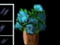 FLOWER POT : FLOWER POT 스케치판 ,sketchpan