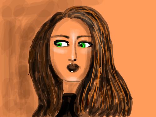 model : model 스케치판 ,sketchpan