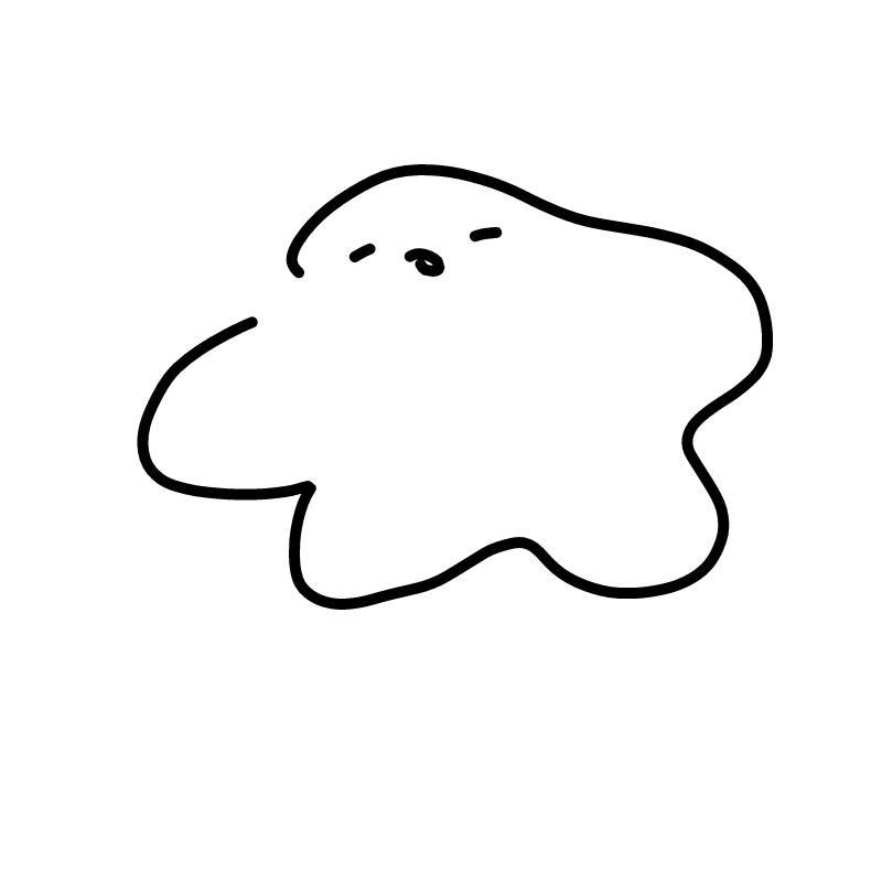 엔큦으로 .. : 엔큦으로 닉변해야지~ 스케치판 ,sketchpan