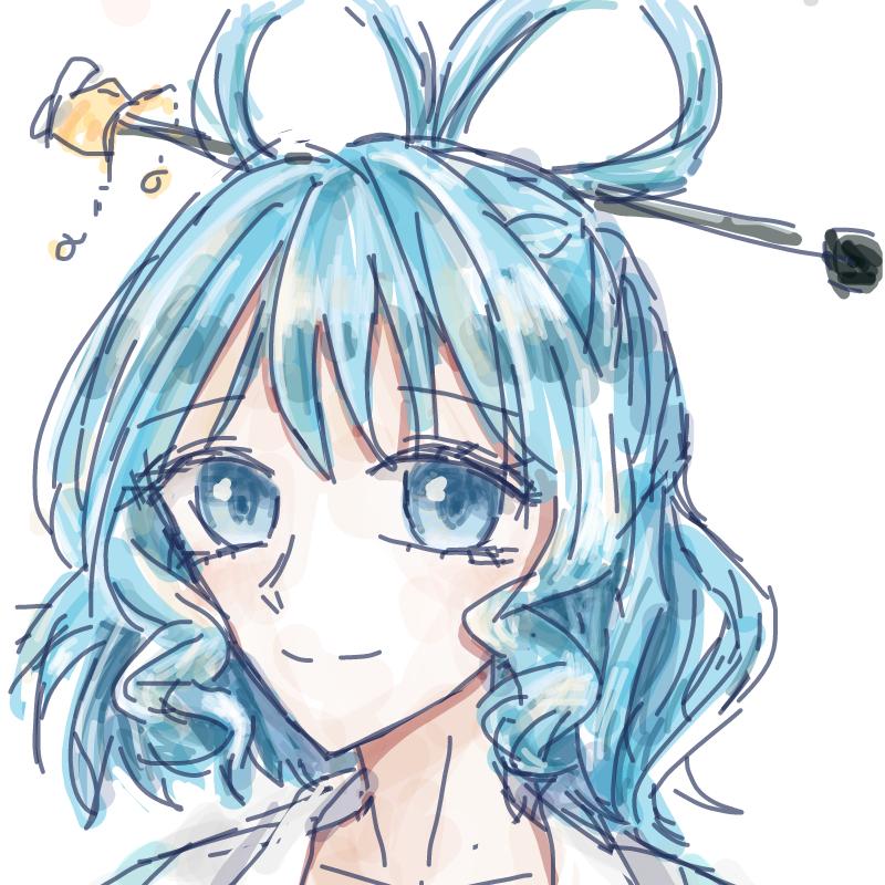청아냥냥 : 청아냥냥 스케치판 ,sketchpan