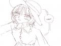 힘들지만 .. : 힘들지만 놀 건 다 하는 스케치판 ,sketchpan
