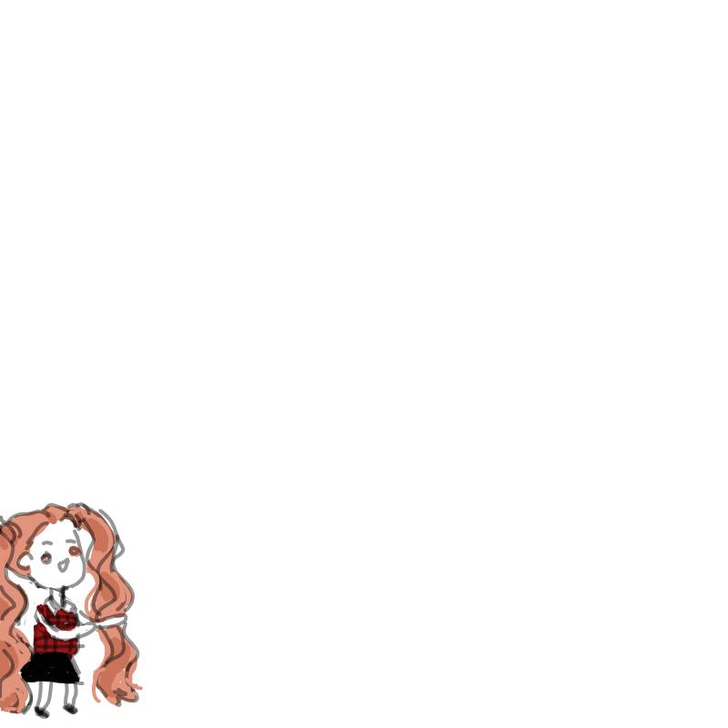 자캐입니다.. : 자캐입니다요 연성부탁드립니다요오. . . . 스케치판 ,sketchpan